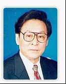 李顺强 - Lǐ Shùnqiáng